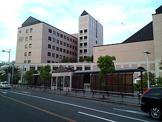 堺市役所西区役所