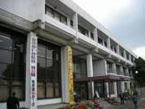 たつの市役所