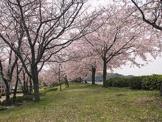 中川原公園