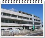 龍野中央病院