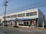 龍野神岡郵便局