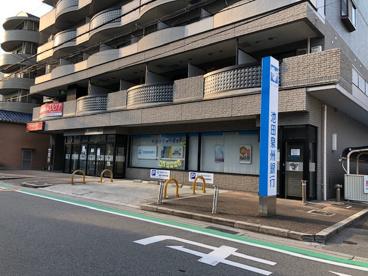 池田泉州銀行喜志支店の画像2