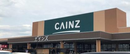 CAINZ(カインズ) 太子店の画像1