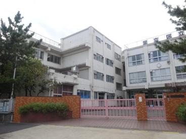 辰沼小学校の画像1
