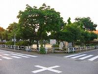 長沼2号公園の画像1