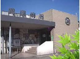 綾瀬病院の画像1