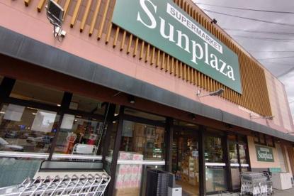 サンプラザ 堺少林寺町西店の画像2