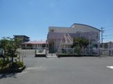 ルンビニ第二保育園