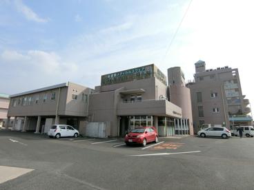 新倉敷メディカルスクエアの画像1
