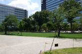 中野四季の森公園(中野セントラルパーク)