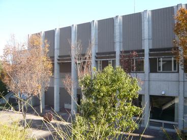 多摩美術大学 八王子キャンパスの画像1