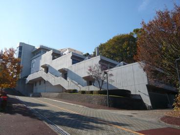 多摩美術大学 八王子キャンパスの画像2