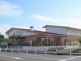 佐倉くるみ幼稚園の画像1