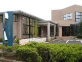桜木公民館図書室