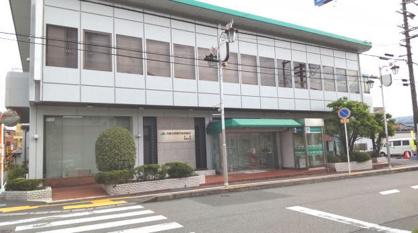 JA大阪北部本店の画像1