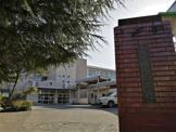 和光市立第三小学校