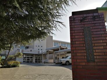 和光市立第三小学校の画像1