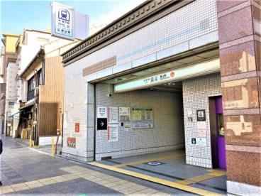東山(京都府)の画像1