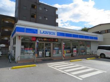 ローソン宇都宮松が峰2丁目店 の画像3