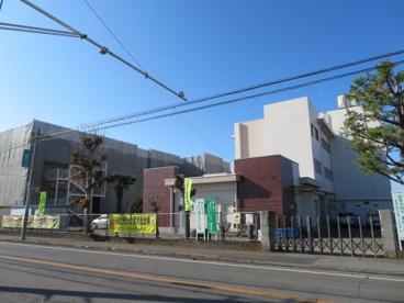 緑が丘小学校の画像4