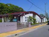 神部幼稚園