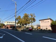 陸上自衛隊 横浜駐屯地