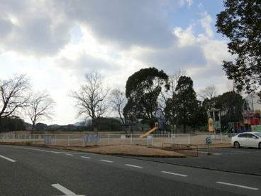 天草総合公園の画像1