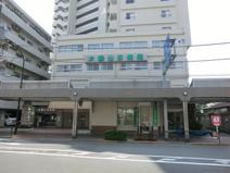 大森山王病院