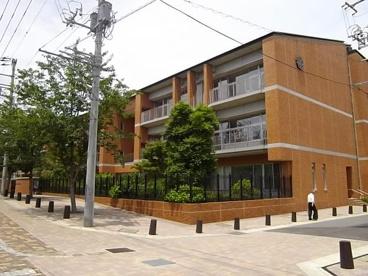 私立昭和学院小学校の画像1
