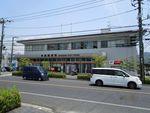 竹原郵便局の画像1