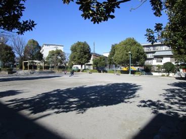 東谷公園の画像1