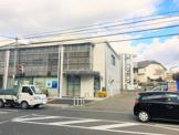 みなと銀行伊川谷支店