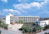 赤穂高等学校