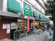 三徳 白山店