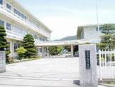 赤穂市立 尾崎小学校