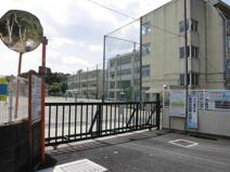 さいたま市立片柳中学校