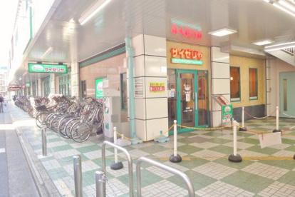 サイゼリヤ 西葛西駅店の画像2