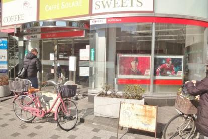 三菱UFJ銀行西葛西支店の画像1