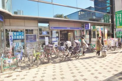 みずほ銀行西葛西支店の画像1