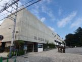 谷中防災コミュニティセンター