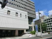 永田町つばさクリニック
