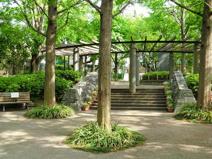 桑田記念児童遊園