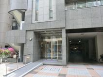 恵比寿ハートビル診療所