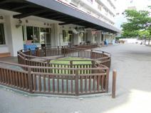 港区立赤坂保育園