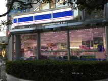 ローソン 千葉高洲三丁目店