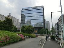 済生会中央病院