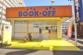 BOOKOFF(ブックオフ) 中葛西店