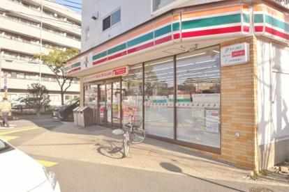 セブンイレブン 江戸川南葛西2丁目店の画像1