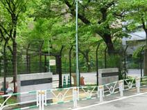 臨川児童遊園地