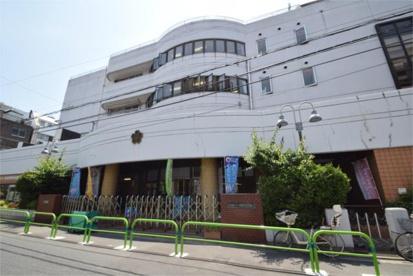 田原小学校の画像1